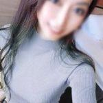 ★4 FC2コンテンツマーケットアダルト から 《個人撮影・隠し撮り》化粧品CMイメージキャラクター元モデル・女社長S・Aさん。出資者と密会ホテルSEXの流出映像
