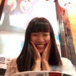 ★4 FC2コンテンツマーケットアダルト から マンガ好きな18歳の笑顔が可愛い処女ガールを再SEX撮り