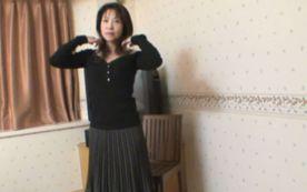 ★4 FC2動画 から 【個人撮影】『ご近所のおばちゃん』 みれいさん