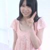 ★3 FC2コンテンツマーケットアダルト から 【無】アイドル級美少女♡敏感な体をいじくられゴムなしSEXに挑戦