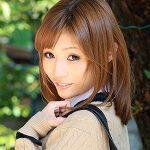 ★3 FANZA から SUZUKA 三浦涼花