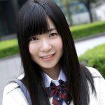 ★4 FANZA から 橋口優子