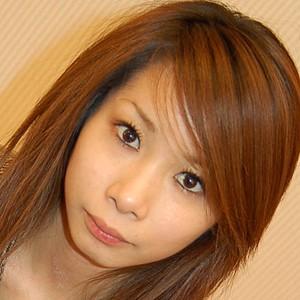 ★4 FANZA から Risa