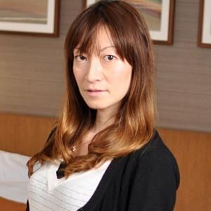★4 FANZA から 美奈