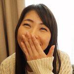 ★3 FANZA から ゆみ 九堂みゆ